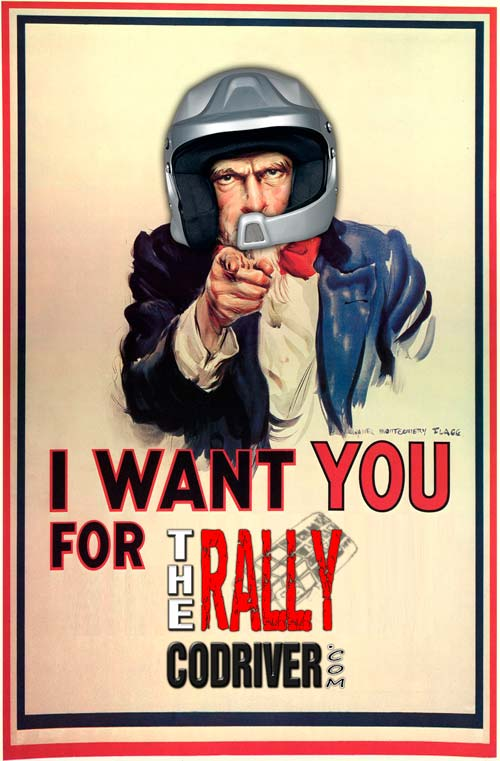 we-want-you-therallycodriver_web